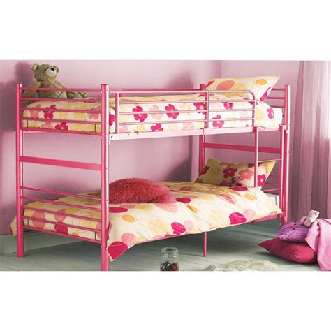 bunk beds for girls ideal design concepts for loft beds for girls cute loft