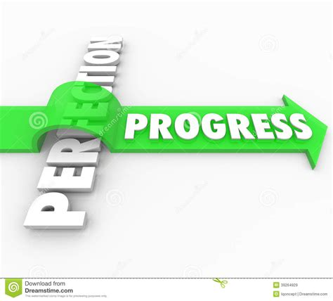 forward motion the to progress and success books the do happen progress day 15
