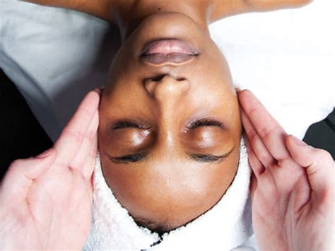 african american salon seoul find the best spa in los angeles for pering and pure