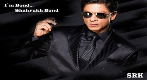 tom cruise film in hindi bollywood why is shah rukh khan the richest actor but not