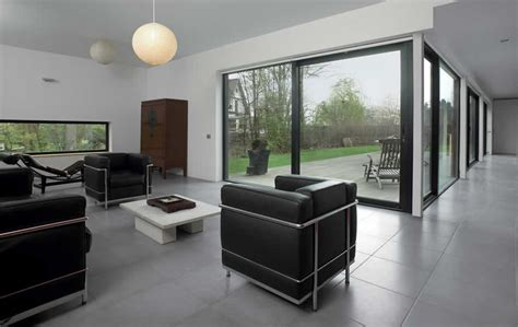 aluminium patio doors aluminium patio doors the window outlet