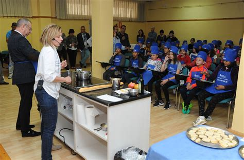 jcyl comedores escolares beaufiful comedores escolares jcyl images gt gt ceip alfonso