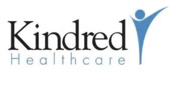 kindred buys 36 nursing homes from ventas for 700m