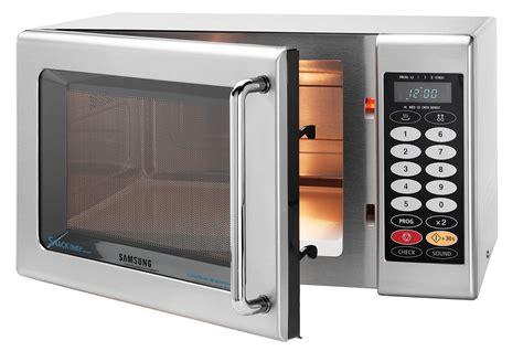 rating kitchen appliances new jagdamba electronics a c microwave