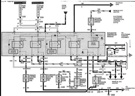 chevy impala sd sensor location chevy get free image about wiring diagram