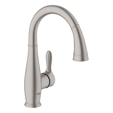 grohe europlus kitchen faucet 100 grohe europlus kitchen faucet 58 best fab