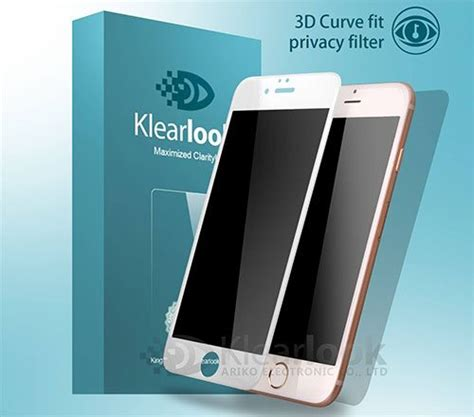 Iphone 7 Tempered Glass Screen Cover Limited 1 10 best iphone 7 tempered glass screen protectors mobipicker