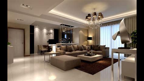 diseno de sala de estar ideas nuevos muebles