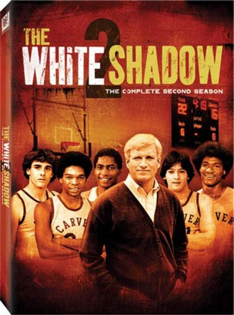 the white shadow dvd news season 2 artwork tvshowsondvd