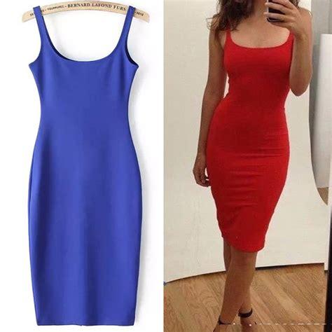Simple Cotton Dress simple cotton dress reviews shopping simple