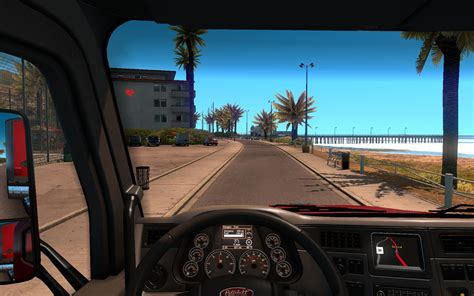 best simulators american truck simulator review this is the best
