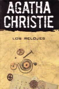 libro agatha christie little people ver tema los relojes agatha christie 161 161 193 brete libro foro sobre libros y autores