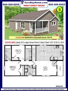 2 bedroom 2 bath modular homes homes archives modular homes manufactured homes pricedmodular homes manufactured homes priced