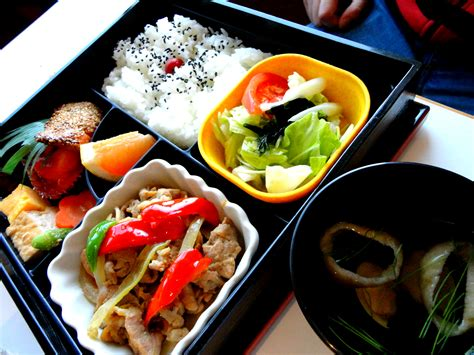 imagenes de japon comida comidas de japon related keywords suggestions comidas