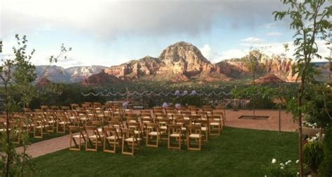 Sedona Wedding Studio Welcomes Sky Ranch Lodge   Sedona