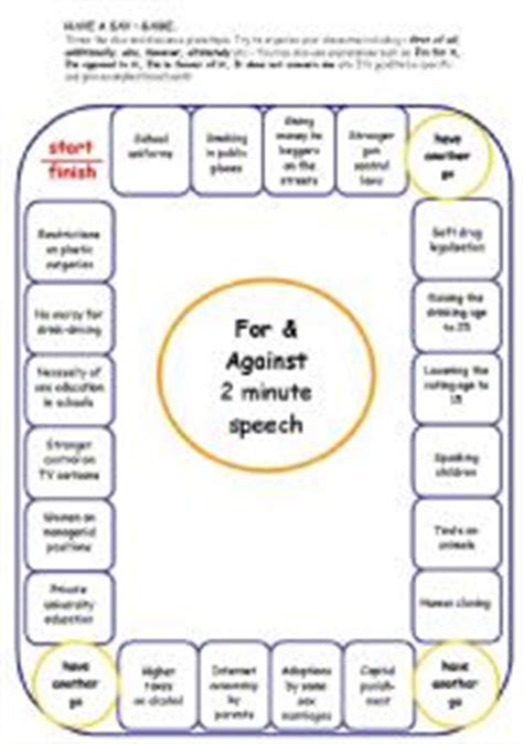 printable games for adults learning english 8 best images of adult board games printable games harry