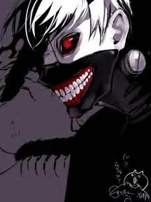 Kaneki Ken Centipede White Iphone Semua Hp 448 best images about tokyo ghoul on tokyo ghoul uta kaneki ken and posts