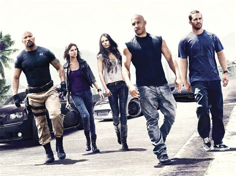 fast and furious pictures the fast and the furious wallpaper fast and furious