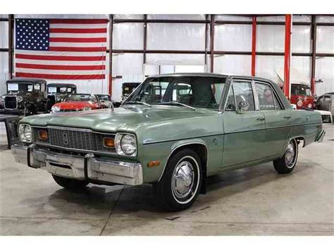 classic plymouth for sale classic plymouth valiant for sale on classiccars 8
