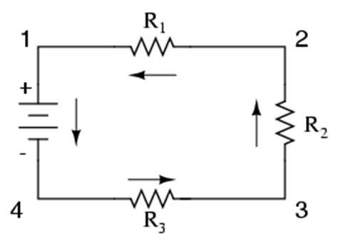 menghitung induktor seri pengenalan rangkaian elektronika perbedaan rangkaian seri pararel ranggirahman