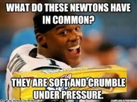 Cam Newton Memes - best 25 cam newton meme ideas on pinterest panthers