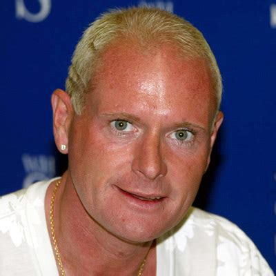 best ospedale paul gascoigne ancora in ospedale calciopro