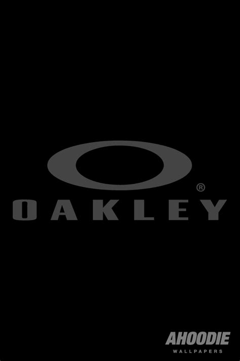 oakley iphone