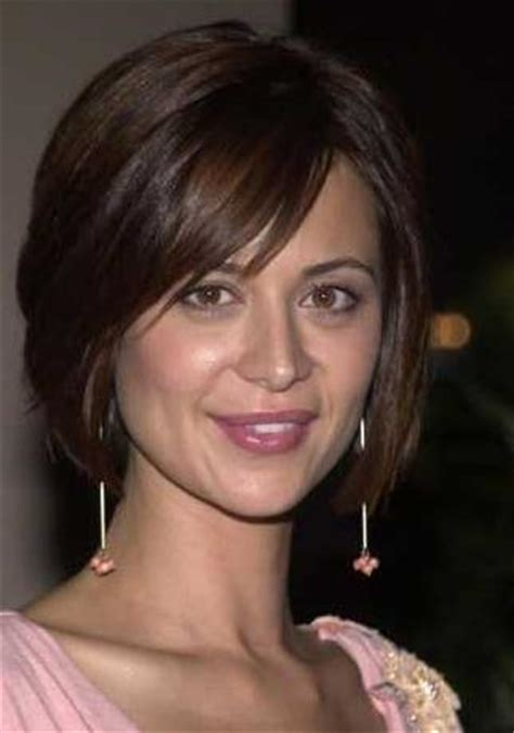 hairstyles chin length fine hair chin length hairstyles thin hair short hairstyle 2013