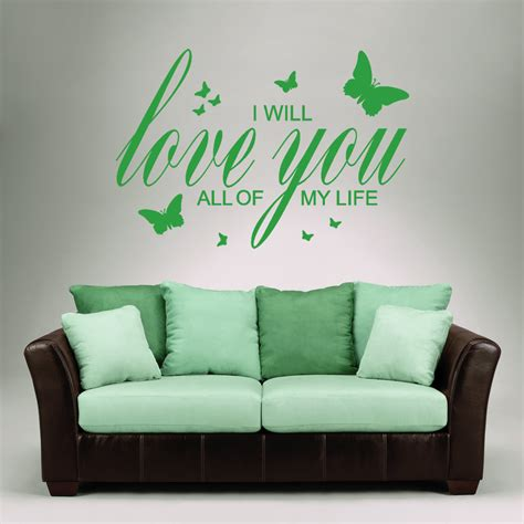 engaging wall decal decorating idea for bedrooms with wall decals and sticker ideas for children bedrooms vizmini