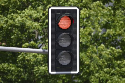 maryland red light camera law wtop ticketbuster right turn on red tickets create
