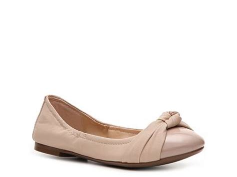 dsw flat shoes r2 gracelyn flat dsw