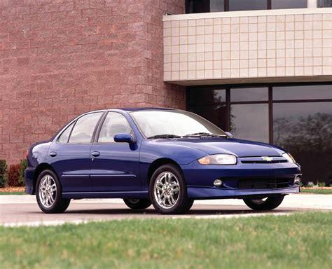 how cars engines work 2003 chevrolet cavalier regenerative braking 2003 chevrolet cavalier vin 1g1jc12f137182699 autodetective com