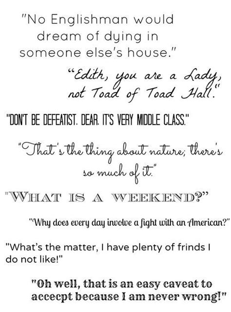 printable quotes from downton abbey 118 best images about downton abbey on pinterest the