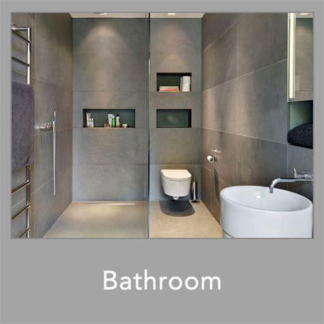 tiles bathroom boutique