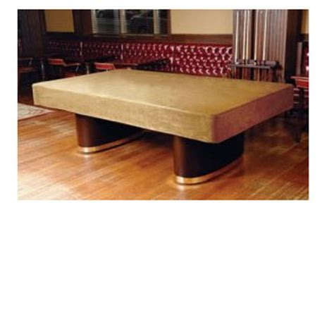 Pool Table Cover by Table Covers Fitted Table Cover