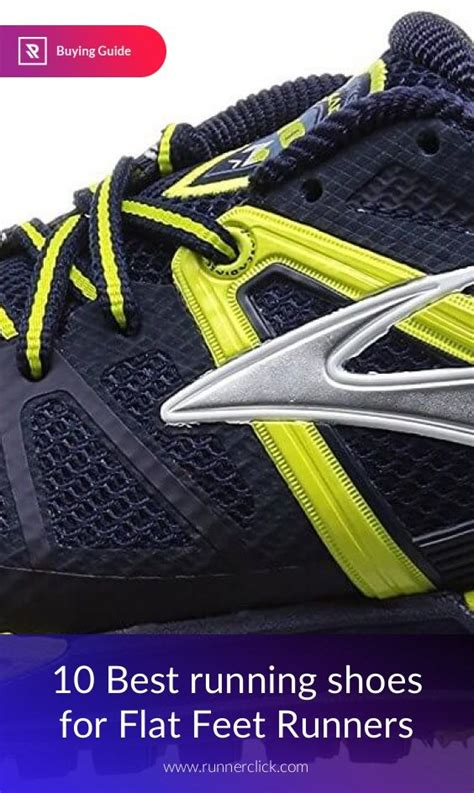 best running shoes for with flat best 25 flat ideas on fallen arches