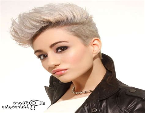 haircuts for girls with short hair short haircuts for teenage girl hairstyle hits pictures
