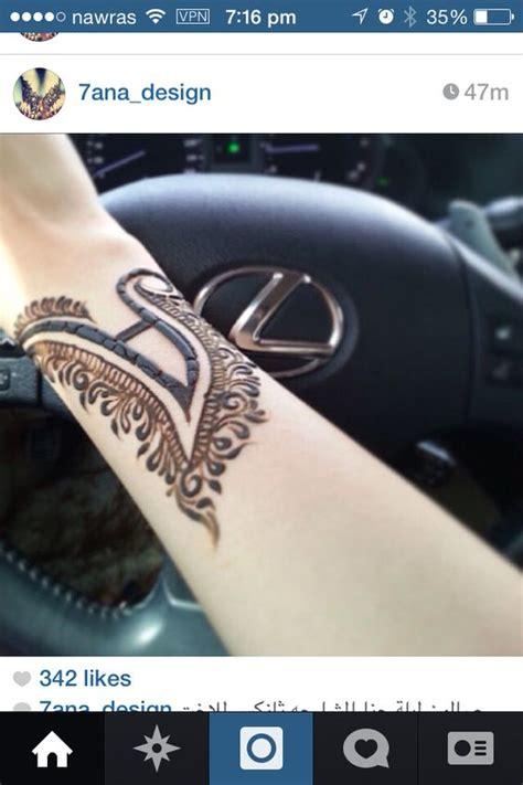 henna design letters henna design around a letter henna pinterest henna