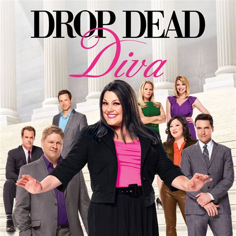 drop dead season 4 drop dead season 4 on itunes