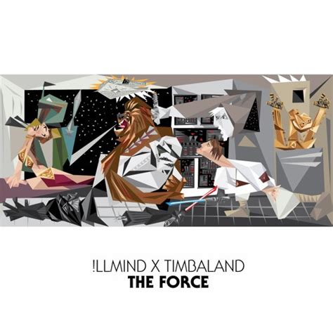 Timbaland Links Up With The Dey For Get The Feeling llmind links up with timbaland on quot the quot turn up