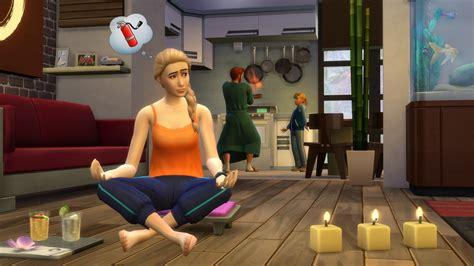 mod the sims downloads challenge themes stuff for kids les sims 4 tous les premiers d 233 tails du futur pack