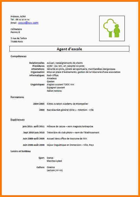 Lettre De Motivation De Nettoyage Des Locaux 8 De Nettoyage Cv Exemple Lettre