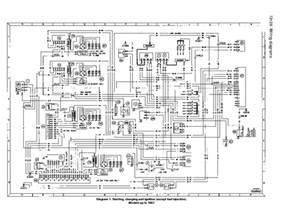 ford focus 2008 wiring diagram pdf mondeo ford wiring diagram free