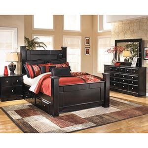 Rent A Center Bedroom Sets by Rent To Own Bedroom Sets