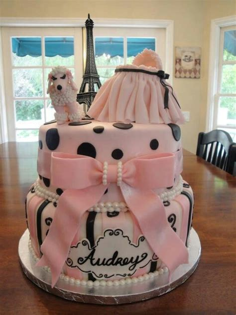 Amazing Baby Shower Cakes by Amazing Baby Shower Cake Baby