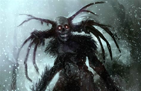 and darkness scary adventures and the evolution of disney s rides books die 52 besten psycho horror hd wallpapers