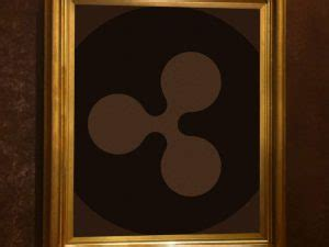 bitconnect xrp ripple price forecast xrp increases 9 as swell