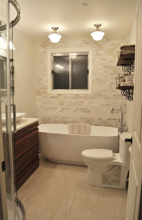 images of guest bathrooms guest bathroom full view bathroom ideas pinterest