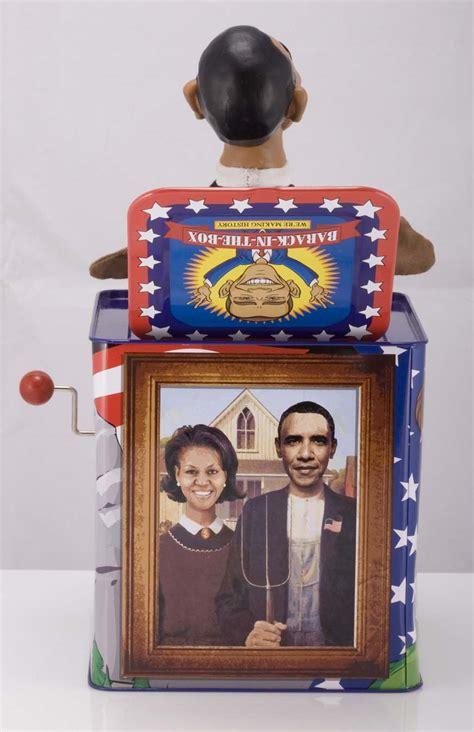small company gambles  obama announces barack obama