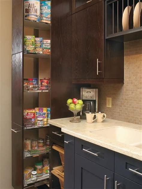 kitchen cabinet supply store 7 best images about kitchen organizing on pinterest